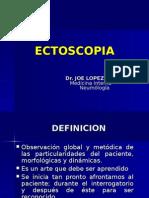 ectoscopia