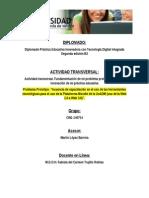 ActTransversal_ProblemaPrototipo