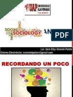 DIAPOSITIVA CIENCIAS SOCIALES SOCIOLOGÍA Y ANTROPOLOGÍA SEMANA 02.pptx