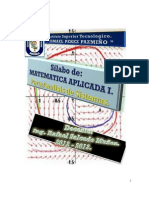 silabomatematicaianalisisismael-120607120021-phpapp01