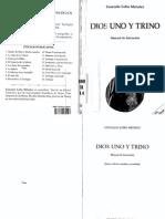Libro de apoyo Dios Uno y Trino.pdf