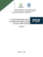 Brosura-6 biogazul O.SVET