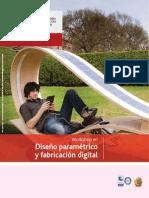 Diseno_parametrico