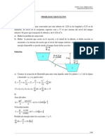 130927598-15Cap4-DinamicaDeFluidosEjerciciosResueltos