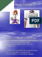 Check List Cardioversion I.gallastegi[1]