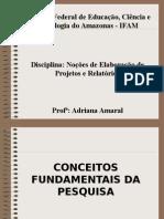 conceitos fundamentais da pesquisa 01.ppt