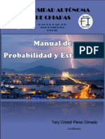 Manual de Probabilidad y Estadistica.pdf
