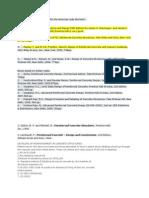 REFERENCE-CIVIL.pdf