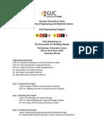Eurocode Workshop _rev01