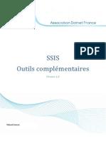 SSIS - Outils complémentaires.pdf