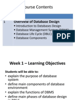 Topic1-1_STID5014 - Overview of Database Design.pdf