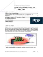 Compressors and Compressed Air Systems.pdf