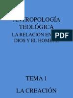 Diapositivas de clases Antropología teológica I.pdf