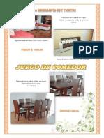 Catalogo 1