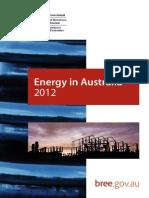 energy-in-australia-2012 (starbucks grande (3)s conflicted copy 2015-05-13)