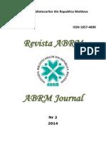 Rev ABRM 2014-2