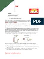PHY_3.pdf