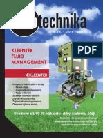 TriboTechnika_3_2015.pdf