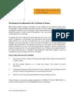 constipation Remedy-Handout.pdf