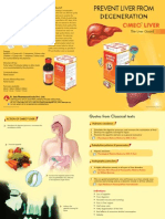 Liver.pdf