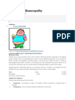 Obesity and.docx