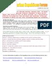 NSRF Feb 2010 Newsletter