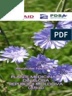 59630916-Atlas-Plante-Medicinale.pdf