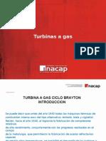 TURBINAS A GAS.ppt