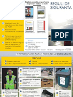 Airfield Safety Code 2015