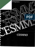 22541069-Cesmm-soft-Copy-New.pdf