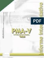 PMA-V