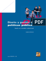 01-Diseo-y-gestion-politicas-publicas.pdf