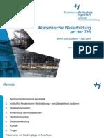 BBB Elektrotechnik Download 20141217