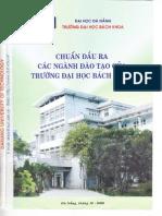 [MC1.3-01] 2009-ChuanDauRa_DTVT_DHBK_2009
