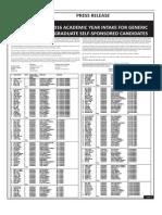 LUANAR Advert.pdf