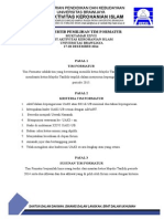 TATIB PEMILIHAN FORMATUR MUKTAMAR XXVI.doc