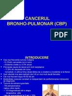 Curs 2 Pneumologie