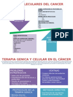 BM CANCER.pptx