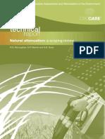 atenuare naturala THP.pdf