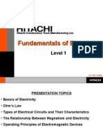 Fundamentals+of+Electricity+Lvl1_HTT-EP1-0606