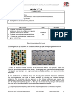 mosaicos.pdf