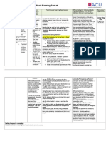 edfd-lesson-plan-assignment-2-2