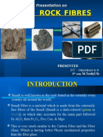 Basalt Fiber (1)