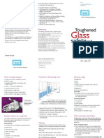 Ggf Toughened Glass (2) Nocember 2010