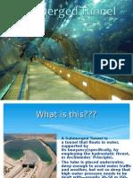 submergedtunnelppt-131108202653-phpapp02