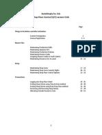 SC56A User Manual