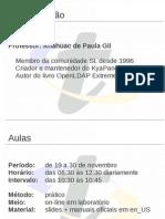 zimbra-121120045959-phpapp01