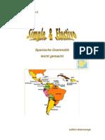 SPANISCH_Auszug.pdf