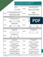 produit-bride.pdf