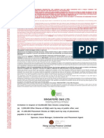 (02)+Preliminary+Offer+Document+(12+May+2015).pdf